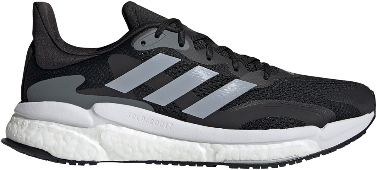 Adidas - Solar Boost | cycling shoes