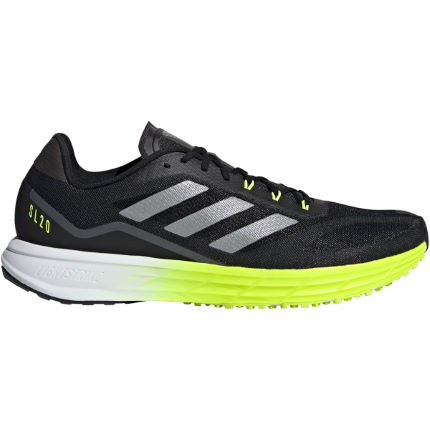 adidas SL20.2 Running Shoes