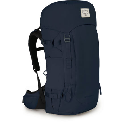 Osprey Women's Archeon 45 Backpack