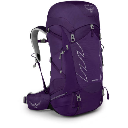 Osprey Women's Tempest 40 Backpack