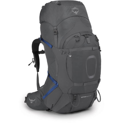 Osprey Aether Plus 70 Backpack