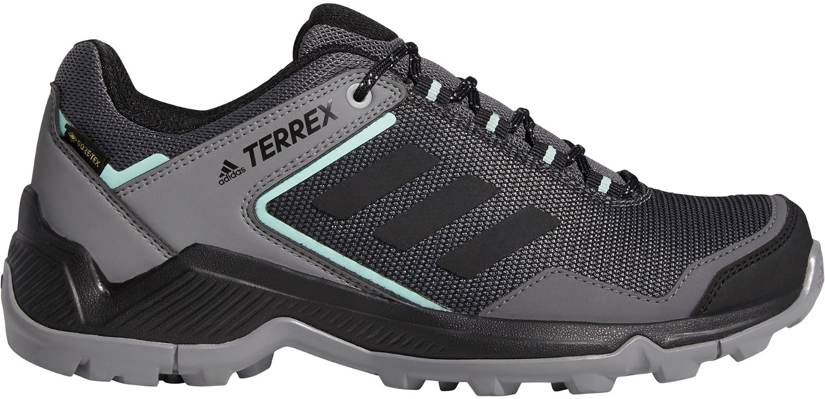 Adidas - Terrex Eastrail | cycling shoes