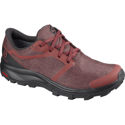 Salomon Outbound Gore-Tex Hiking Shoes
