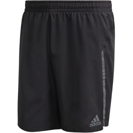adidas Saturday Short Black XL