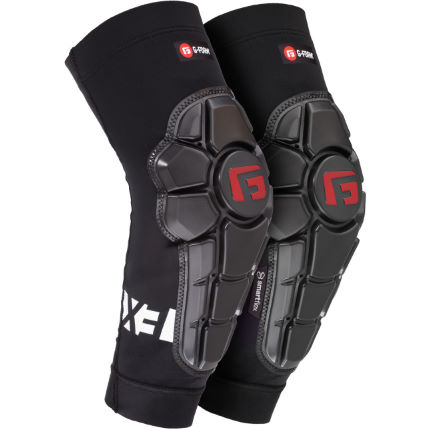G-Form Pro-X3 Elbow Guard