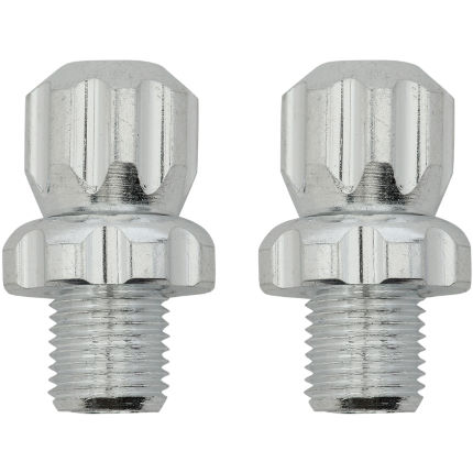 LifeLine Barrel Adjustor (2 Pack)