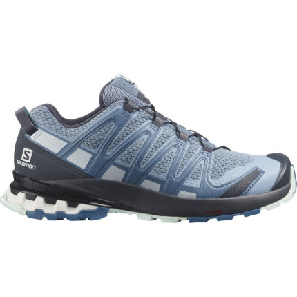 Salomon Women's XA PRO 3D v8 Running Shoes AU