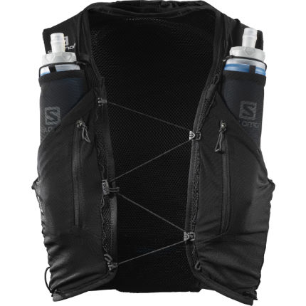 Salomon Advance Skin 12 Set Hydration Vest – AU