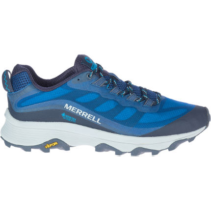 Merrell Moab Speed Gore-Tex Shoes