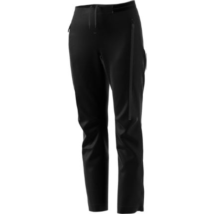 adidas Women's Icesky Climawarm Hiking Pants