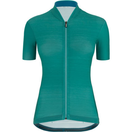 Santini Women's Colore SS Jersey