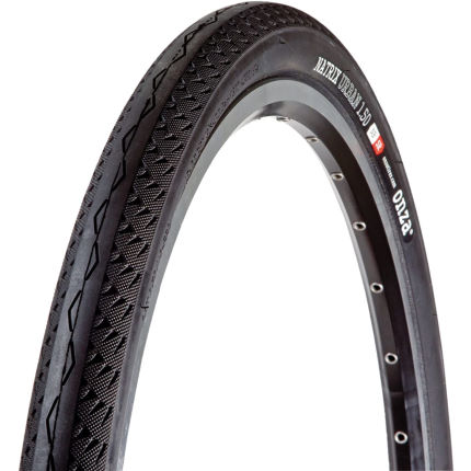 Onza Natrix Urban Wire Tyre