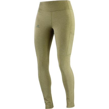 Salomon Women's OUTline Tight
