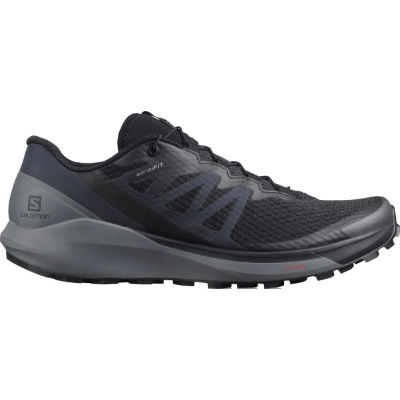 Salomon Sense Ride 4 Trail Running Shoes - Trailschoenen