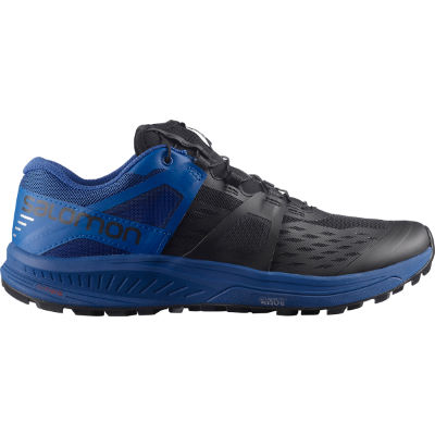Salomon Ultra /Pro Trail Running Shoes - Trailschoenen