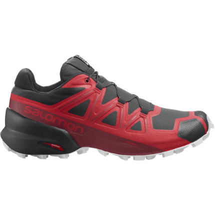 Salomon Speedcross 5 Trail Running Shoes