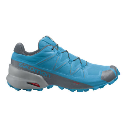 Salomon Speedcross 5 Trail Running Shoes - Trailschoenen