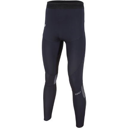 Zone3 Women's Phantom Compression Running Tights