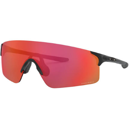 Oakley EVZero Blades Black PRIZM Trail Torch Sunglasses