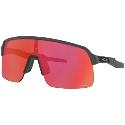 Oakley Sutro Lite Carbon PRIZM Torch Trail Sunglasses