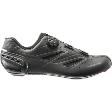 Gaerne Composite G Tornado Road Cycling Shoes