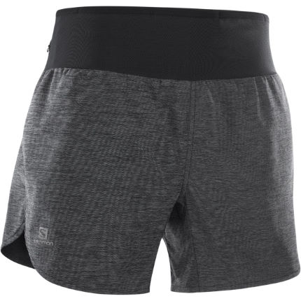 Salomon Women's XA 2in1 Running Shorts