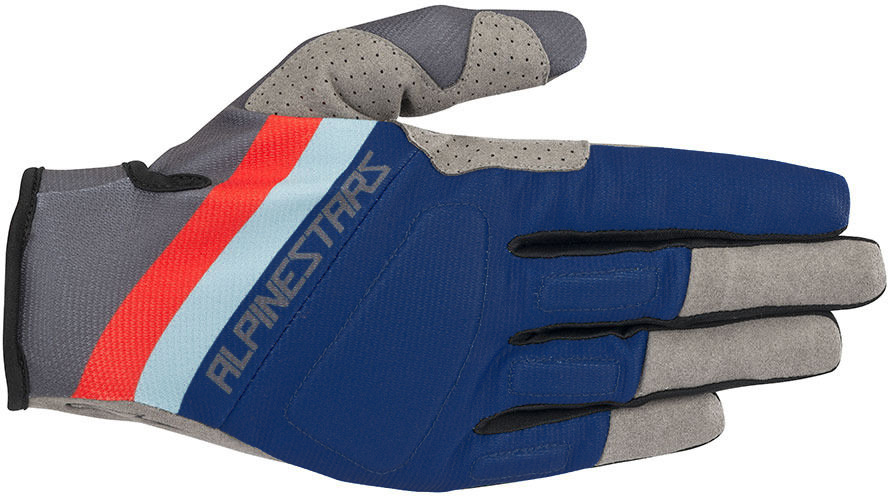 Alpinestars - Pro | cycling glove
