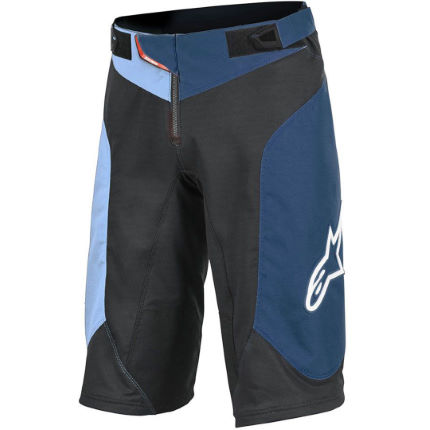 Alpinestars Youth Vector Shorts