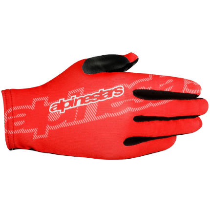 Alpinestars Youth F-Lite Cycling Gloves