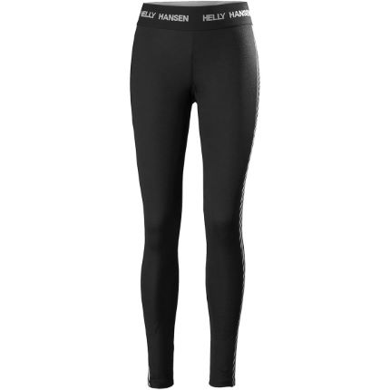 Helly Hansen Women's Lifa Base Layer Pant