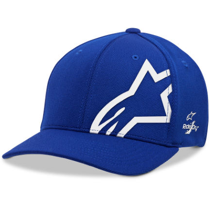 Alpinestars Corp Shift Sonic Hat