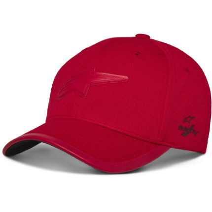 Alpinestars Astound Tech Hat