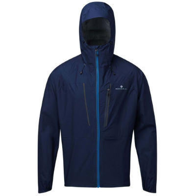 Ronhill Infinity Fortify Running Jacket - Chaquetas