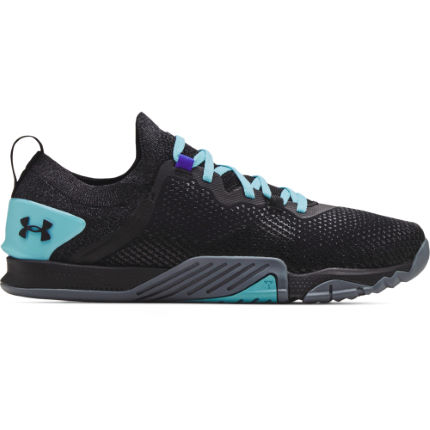 Under Armour TriBase Reign 3 Gym Shoes