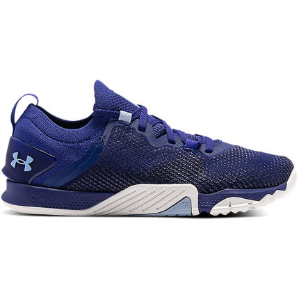 Under Armour Women's TriBase Reign 3 Gym Shoes