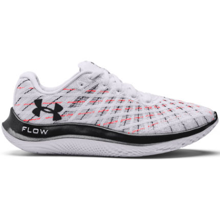 Under Armour Women's FLOW Velociti Wind Running Shoes