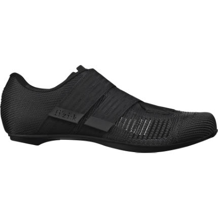 Fizik R2 Vento Powerstrap Aeroweave Road Shoes