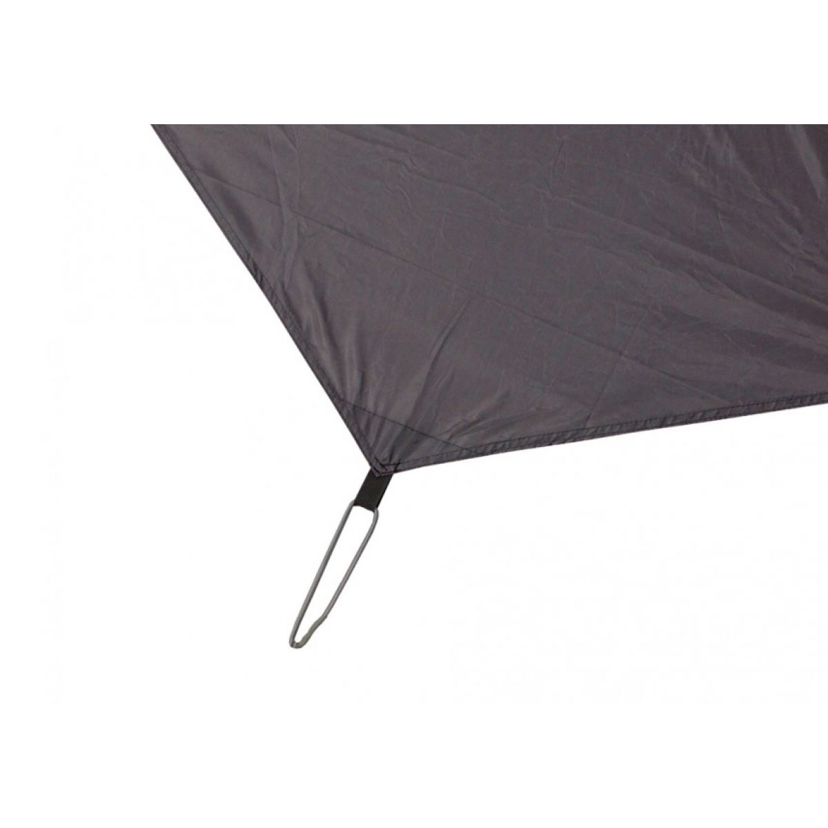 Vango Vango Groundsheet Protector - GP530 - Scafell 200   Inners and Floors