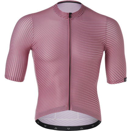 Black Sheep Cycling  Essentials TEAM Jersey (Rose Exclusive)