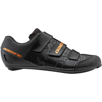 Gaerne Women's Record SPD-SL Road Cycling Shoes