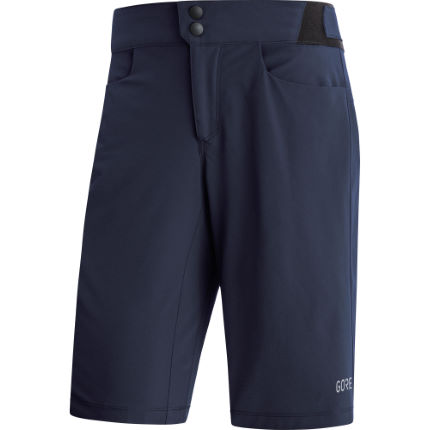 Gore Wear Women's Passion Cycling Shorts