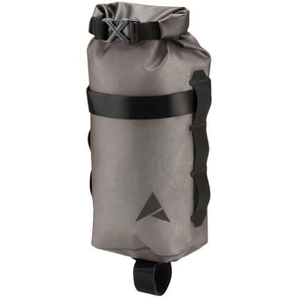 Altura Anywhere 2L Drybag