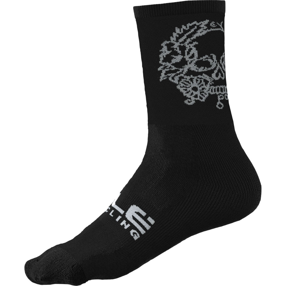 Compressport Full Recovery Socks   Compression Socks