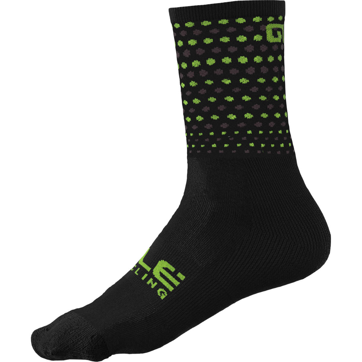 Castelli Pazo 18 Cycling Socks   Socks