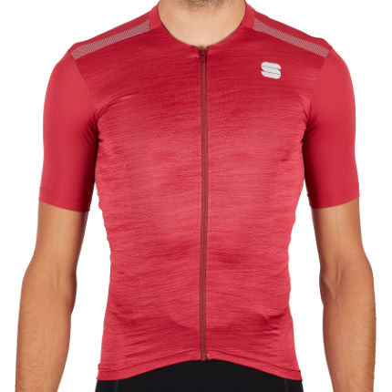 Sportful Supergiara Cycling Jersey