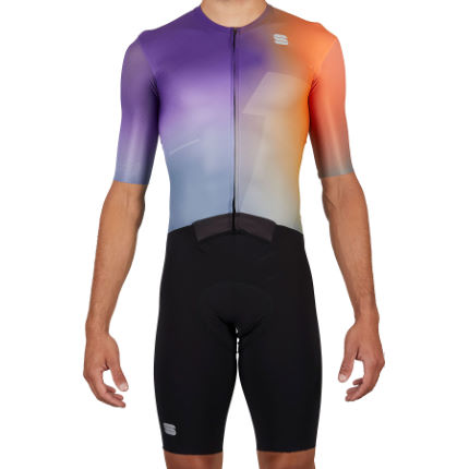 Sportful Bomber Skin Suit