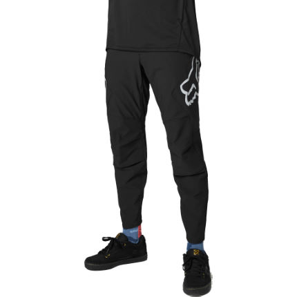 Fox Racing Defend Cycling Trousers RS