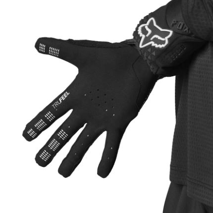 Fox Racing Women's Defend Cycling Gloves