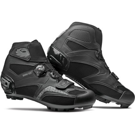 Sidi Frost Gore 2 MTB Cycling Shoes