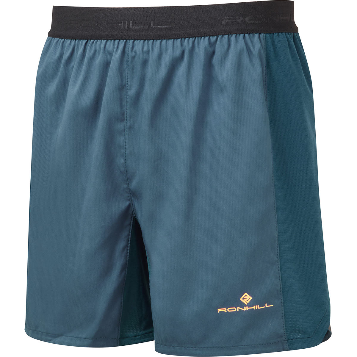 Ronhill Tech Revive 5 Running Shorts - Extra Large  Shorts